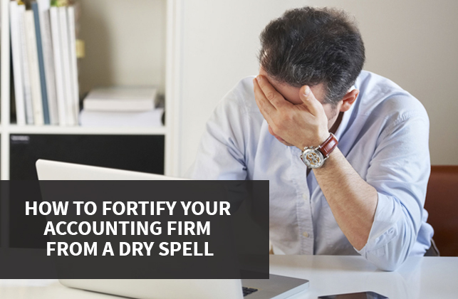 accounting, accountants, efficiency, technology, clients, workforce