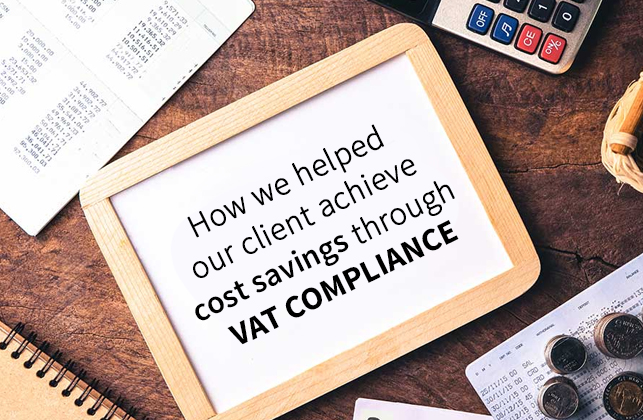 compliance, VAT, UK, client, accounting, accountant