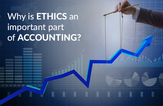 ethics, accounting, accountant, guidelines