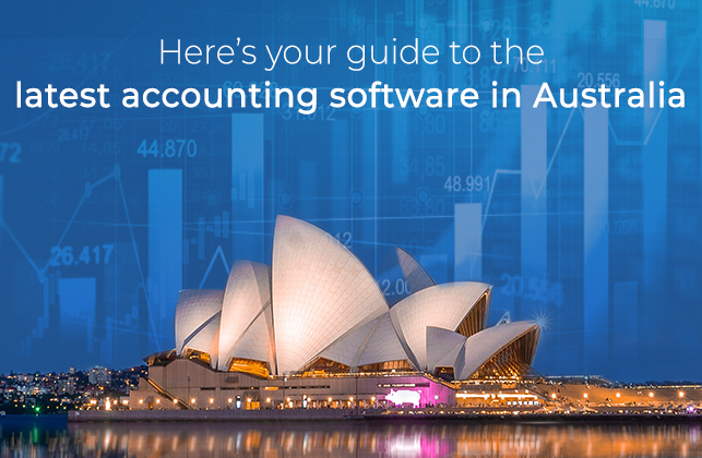 accounting trends, automation, accountant, technology