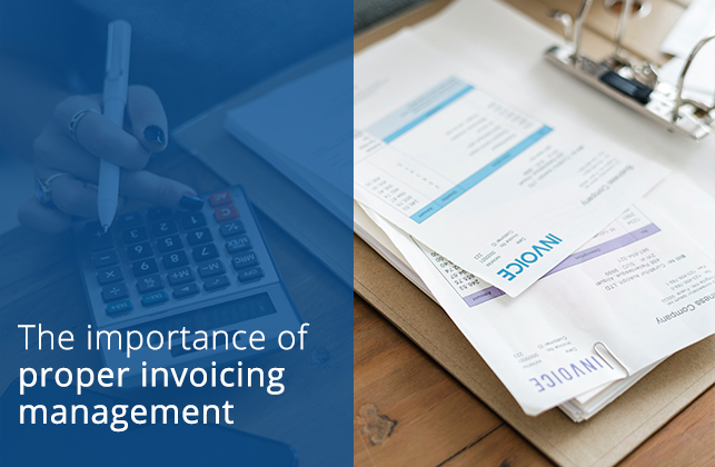 invoice processing, efficiency, invoice, accounting