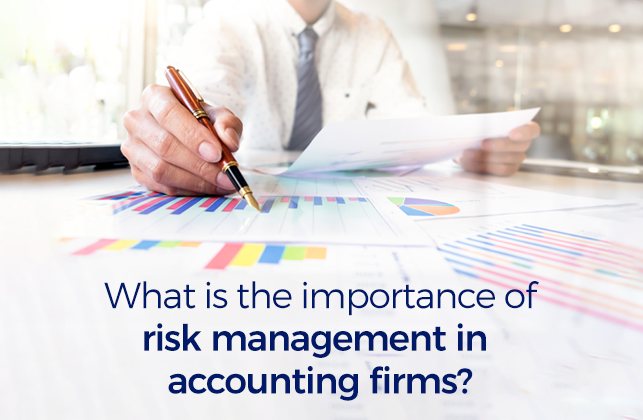 risk management, security, accounting firms, accountant
